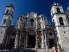 Havannas Kathedrale