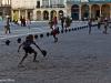 Baseball spielt auf Kuba eine besondere Rolle