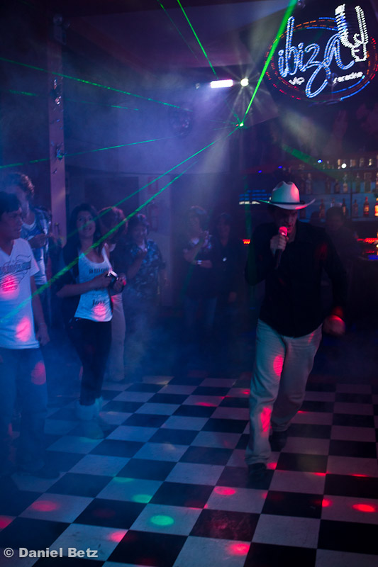 karaoke_007