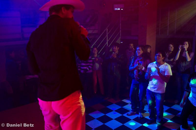 karaoke_008