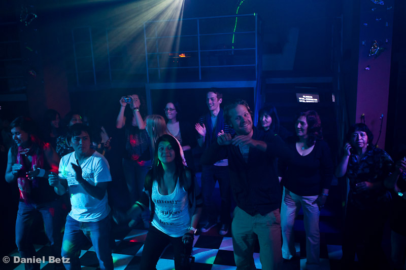 karaoke_009