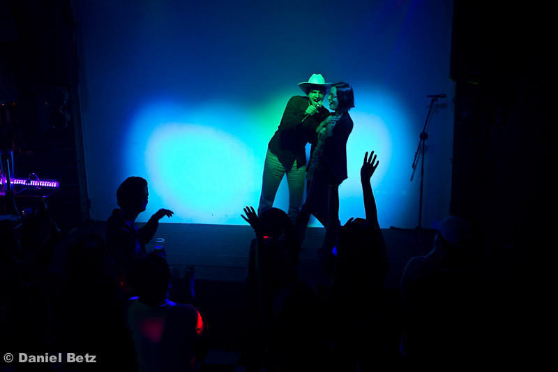 karaoke_011