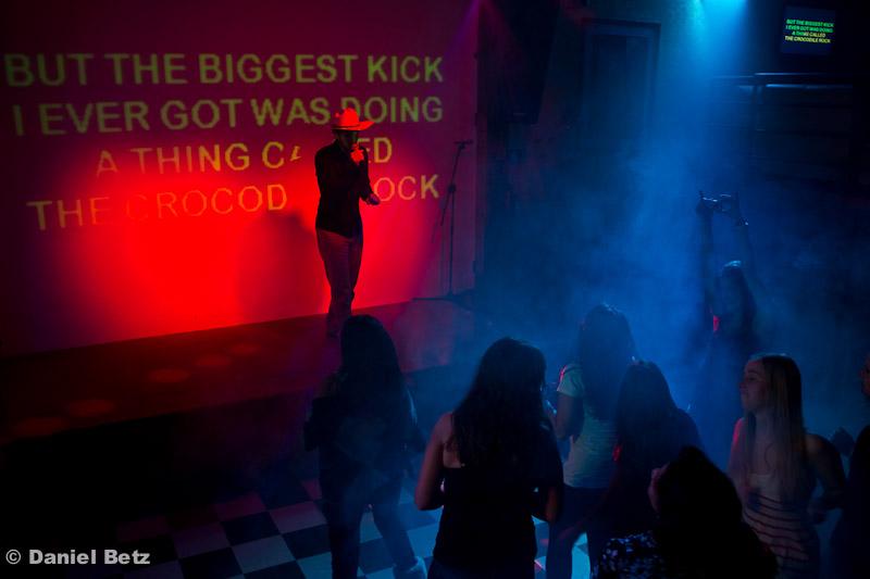 karaoke_012