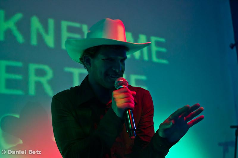 karaoke_013