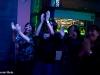 karaoke_010